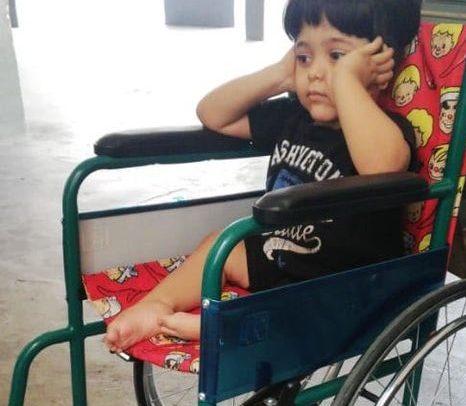 ahmeds-wheelchair-1