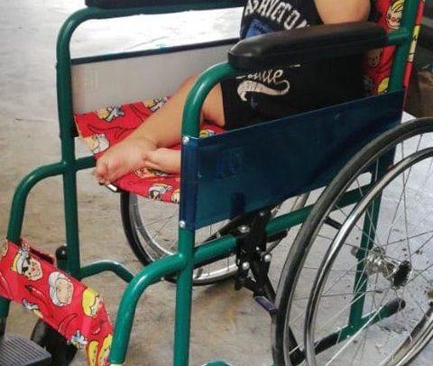 ahmeds-wheelchair